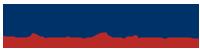 KHS Store logo